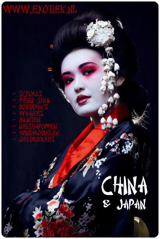 china en japan 4.jpg