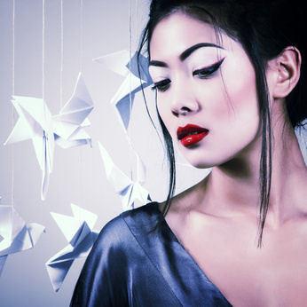 chinese girl origami.jpg