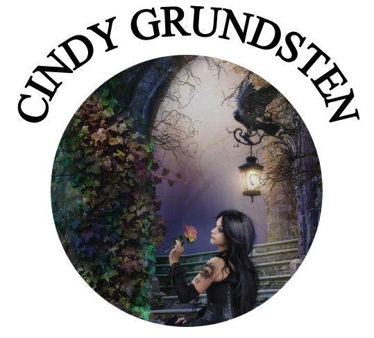 cindy grundsten logo 2.jpg