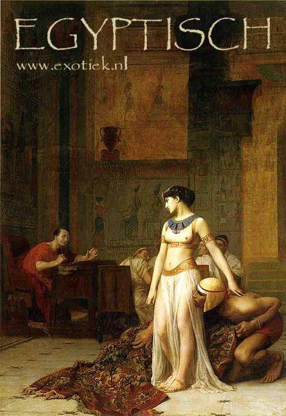 cleopatra painting.jpg