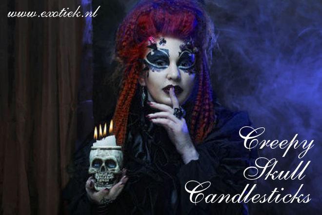 creepy skull candlesticks.jpg