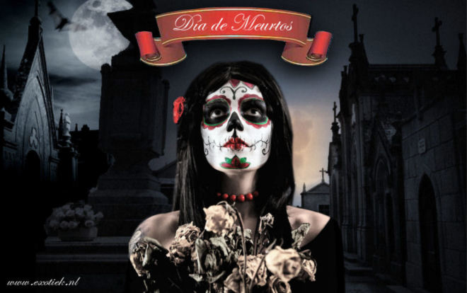 day of the dead 6.jpg