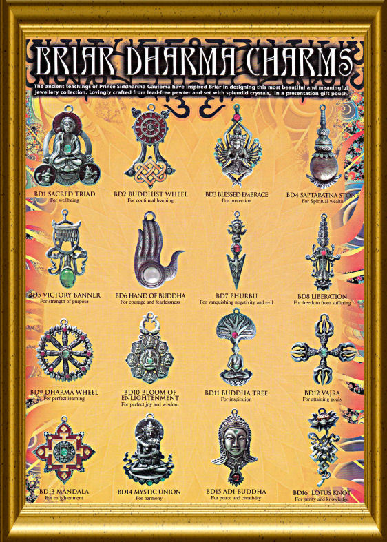 dharma charms display medium.jpg