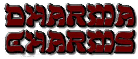 dharmacharms rode tekst.jpg