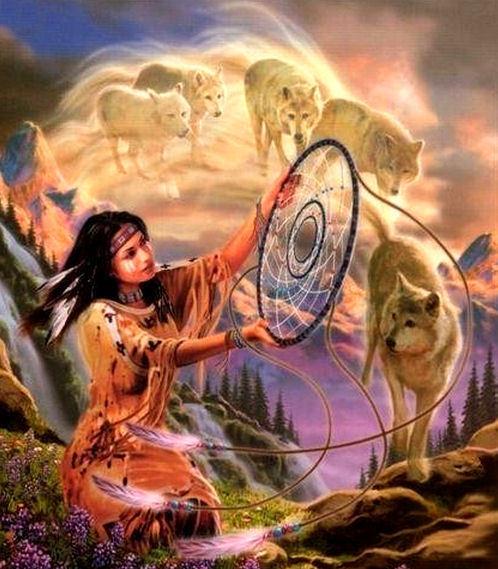 droomvangers schilderij.jpg
