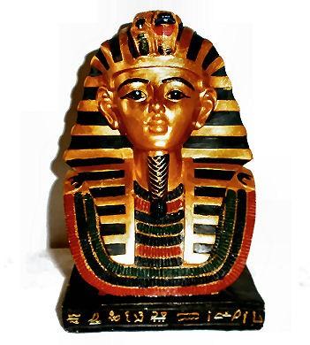 egyptischehoofdwitachtergrond.jpg