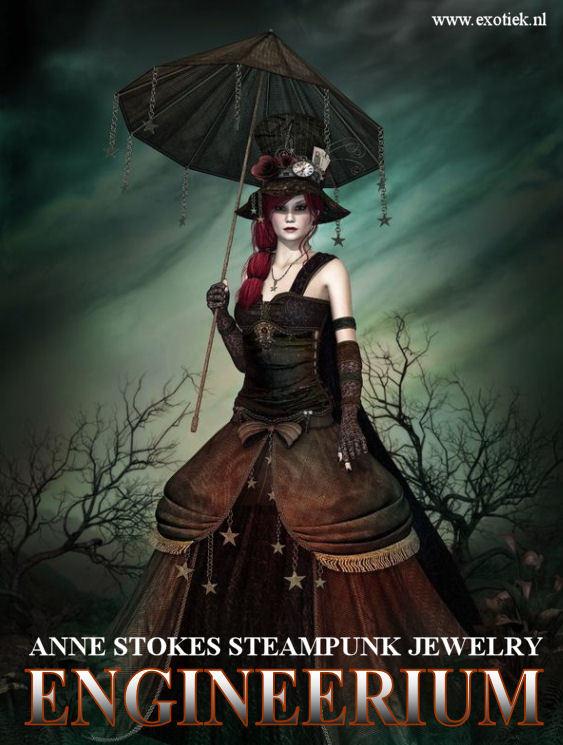 engineerium anne stokes steampunk jewellry 3.jpg
