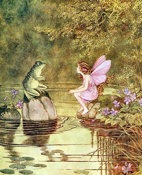 fairies by ida outhwaite.jpg