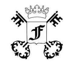 fantasmagoria logo.jpg
