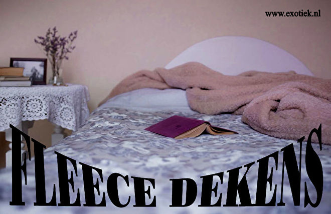 fleece deken .jpg