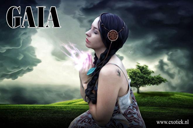 gaia wicca godin van de aarde.jpg