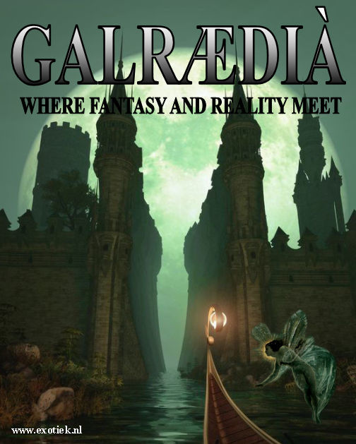 galraedia land where fantasy and reality meet.jpg