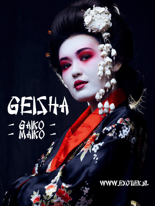 geisha gaiko maiko.jpg