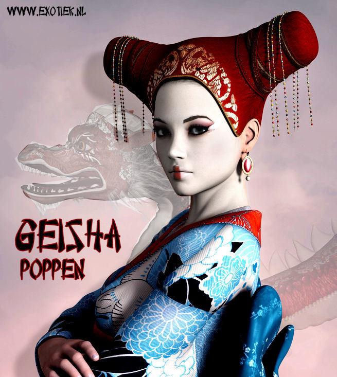 geisha pop.jpg