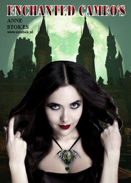 girl in enchanted castle 3.jpg