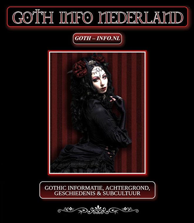 goth info poster met victoria.jpg