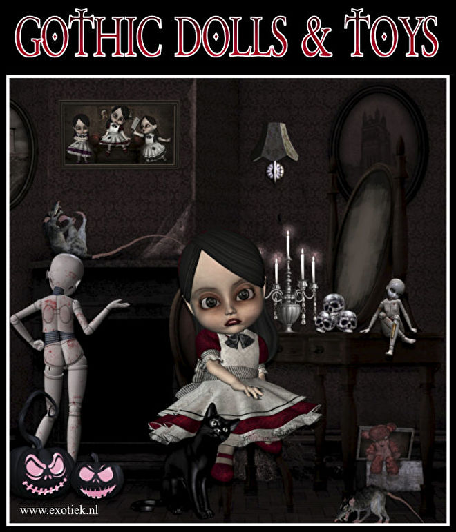 gothic dolls and toys.jpg