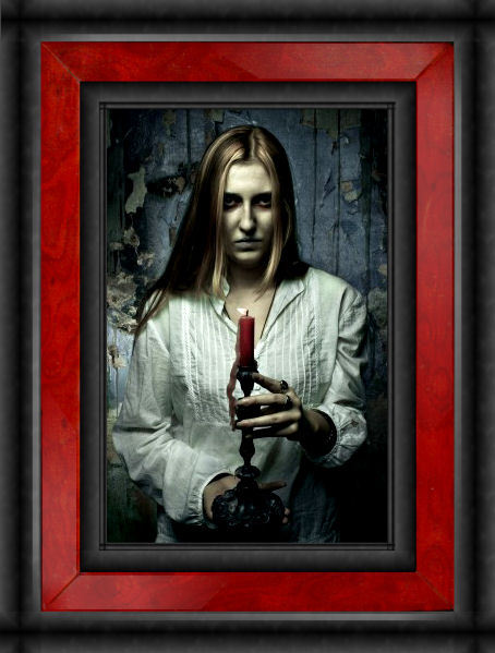 gothic%20girl%20with%20candle%20framed.j