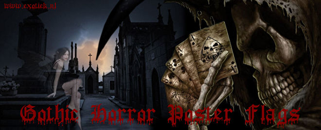 gothic horror poster flags 2.jpg
