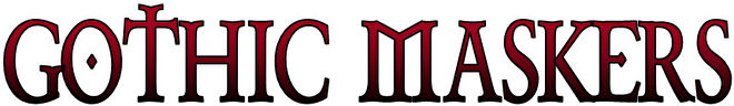 gothic maskers tekst.jpg