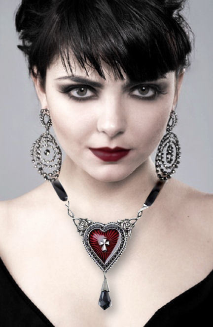 gothic meisje alchemy choker 3.jpg