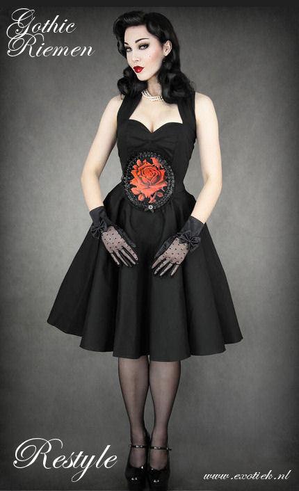 gothic model restyle gothic riemen.jpg