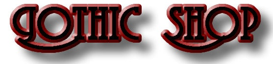gothic shop text 3.jpg
