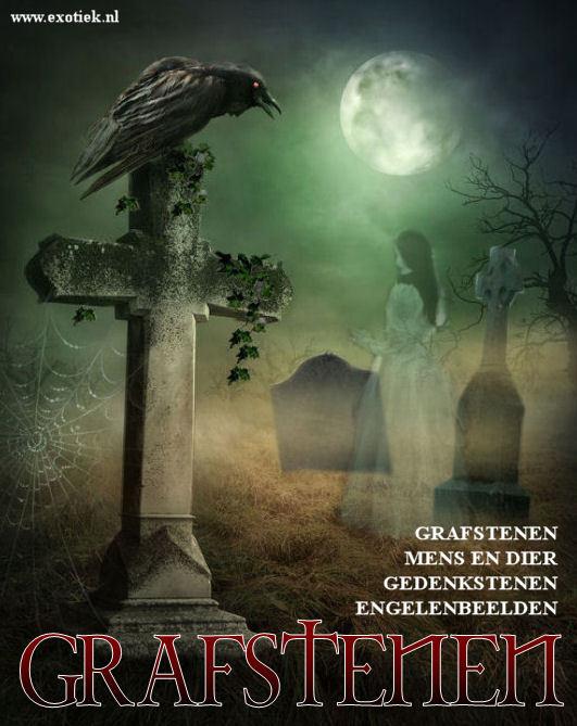 grafstenen gedenkstenen engelenbeelden.jpg