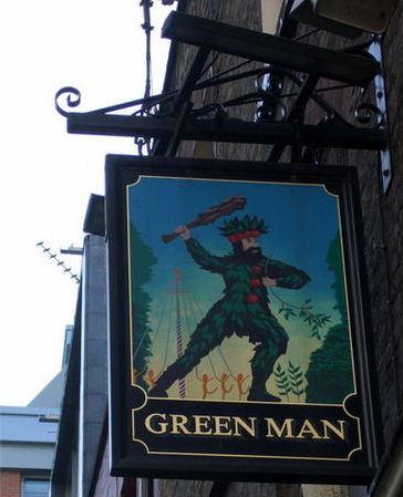 greenmanpub.jpg