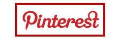 grote logo pintarest.jpg
