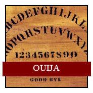 halloween plaatje ouija.jpg