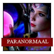 halloween plaatje paranormaal.jpg