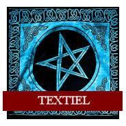 halloween plaatje pentagram textiel.jpg