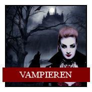 halloween plaatje vampieren.jpg