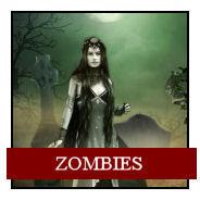 halloween plaatje zombies.jpg