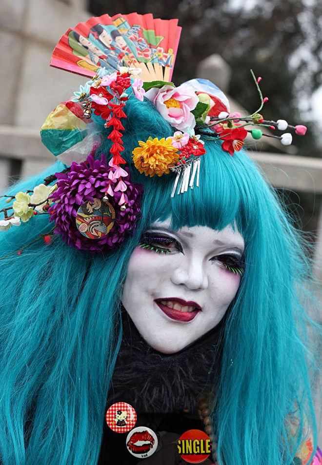 harajuku meisje japan fotograaf yeowatzup bron wikimedia commons 3.jpg