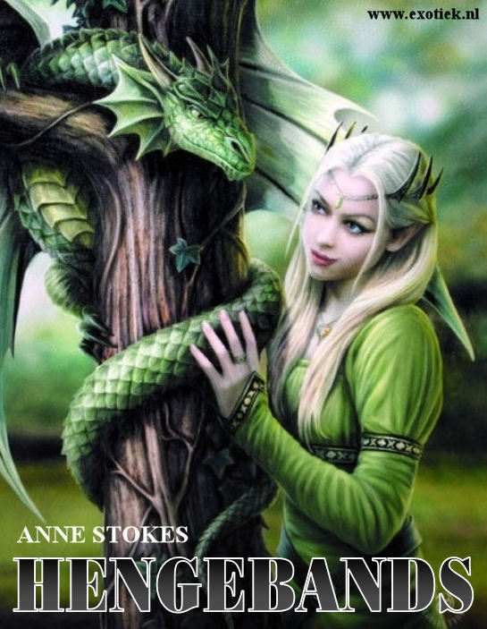 hengebands kindred spirits anne stokes 2.jpg