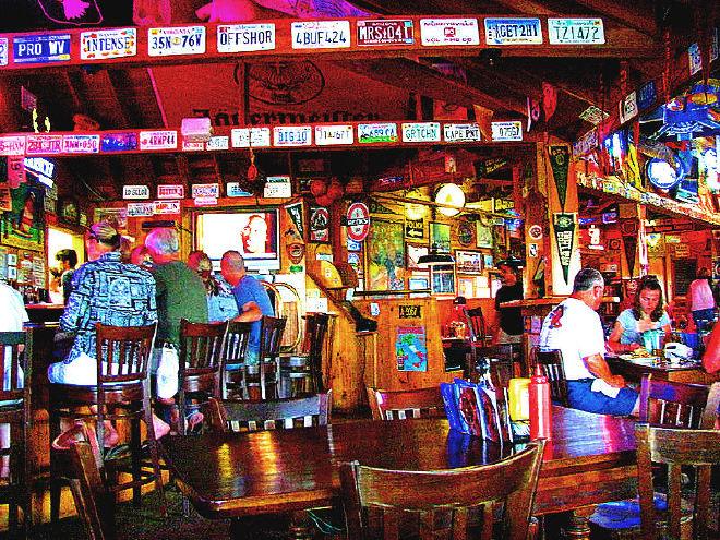 howards pub north carolina fotograaf capt tucker.jpg