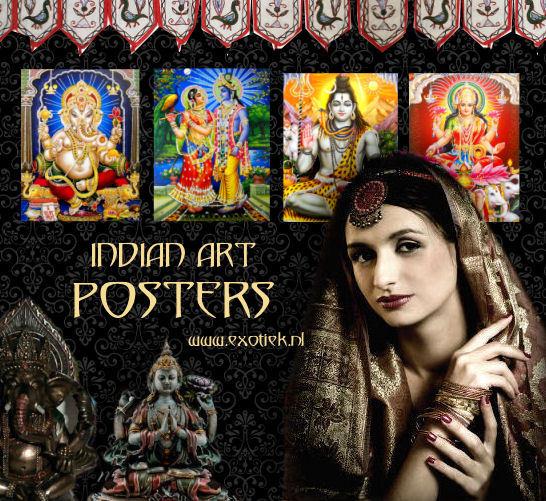 indian art 13.jpg