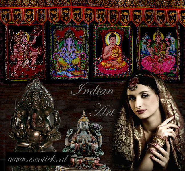 indianart.jpg