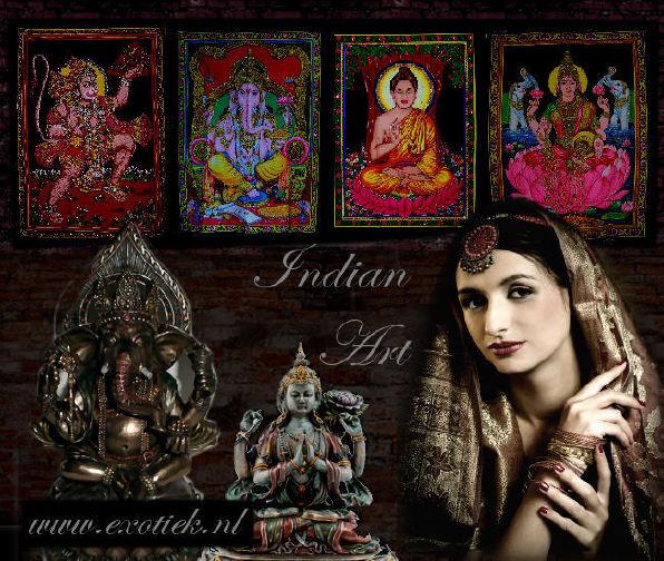 indianart2.jpg