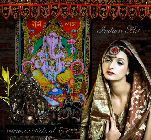 indiase wandkleden poster 3.jpg
