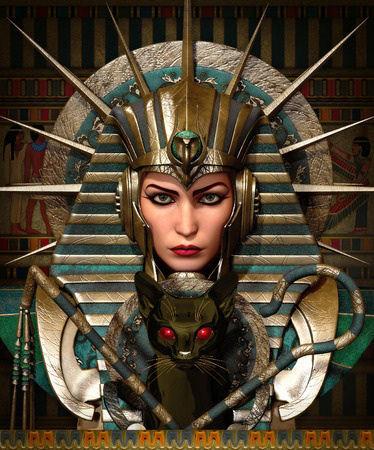 isis egypt.jpg