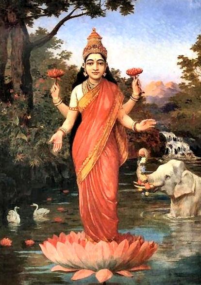 lakshmi painting varna.jpg