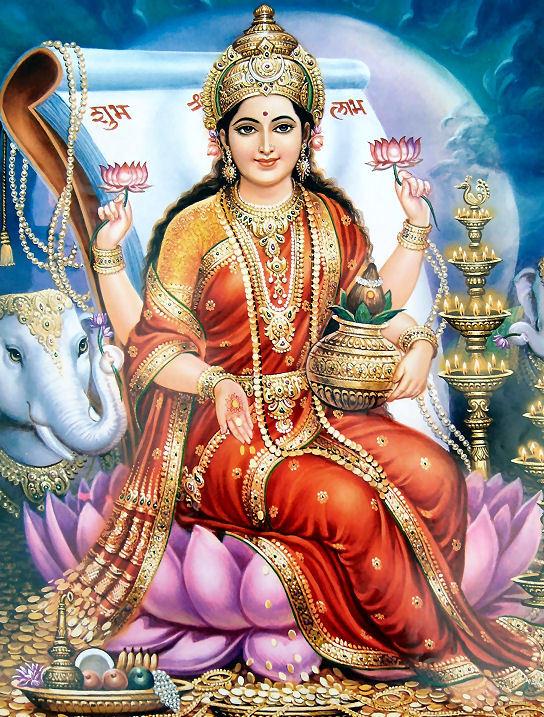 lakshmi painting.jpg