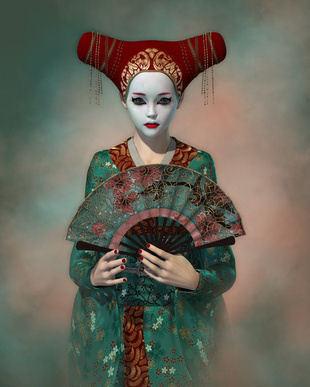 mandarin lady.jpg