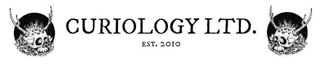 merk curiology.jpg