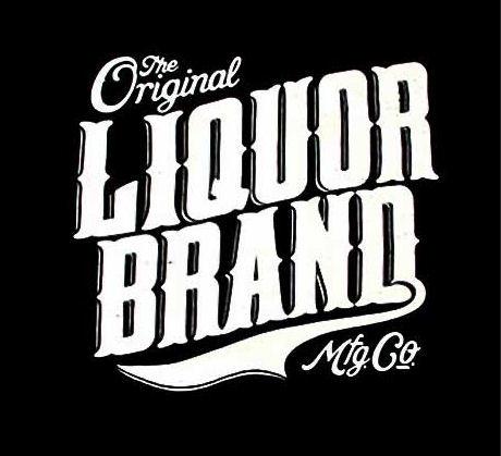 merk liquor brand.jpg