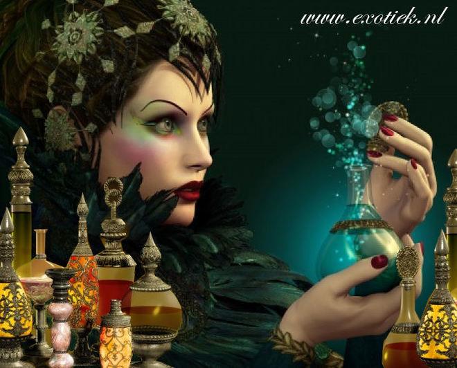 mystic bottles 2.jpg