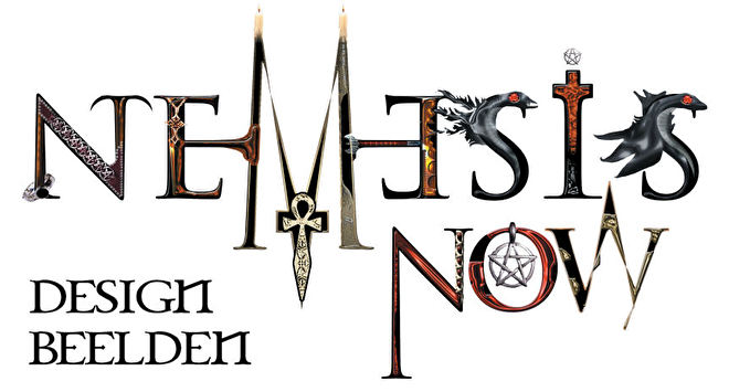 nemesis now logo 2.jpg
